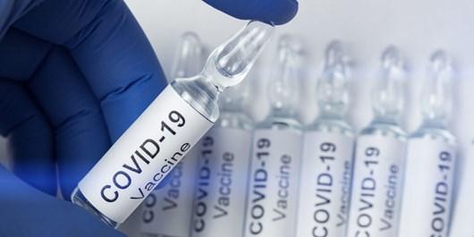 واکسن کووید 19 تولید موسسه رازی پیش خرید میشود