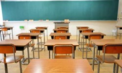 بهرهبرداری از 558 کلاس درس در خراسان رضوی از ابتدای سال تحصیلی جاری