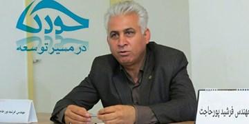 قیمت مسکن در خوزستان زیر ۱۰ میلیون تومان است/ هیچ ملکی به خارجیها فروخته نشده