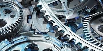 اجاره ماشینآلات بهترین راهکار کاهش هزینه های ساخت و ساز