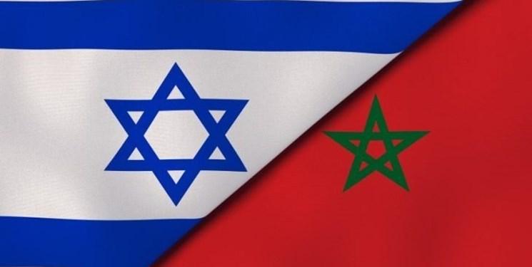 ممانعت مغرب از برگزاری تظاهرات ضد اسرائیلی