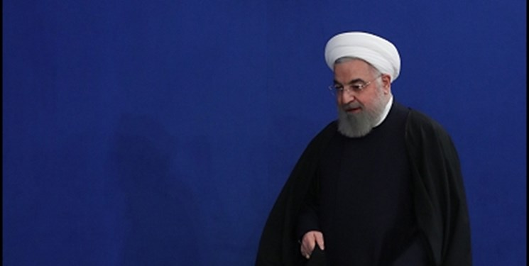حقوقدان شوراینگهبان: قرائت روحانی از نظارت رئیسجمهور بر اجرای قانون اساسی، مربوط به 31 سال قبل است