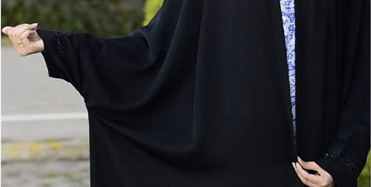 معاون دادستان کل کشور: مافیای واردات چادر مشکی کمر تولیدکنندگان داخلی را شکست