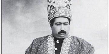شاه تپلی که همیشه بیپول بود و در ایتالیا مُرد