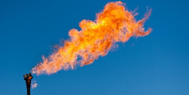 هدررفت 3 میلیون تن LPG در خطوط لوله مجتمع گازی پارس جنوبی+سند