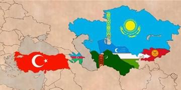 سایه سنگین قومگرایی بر فکر و سیاست خارجی «اردوغان»- بخش دوم