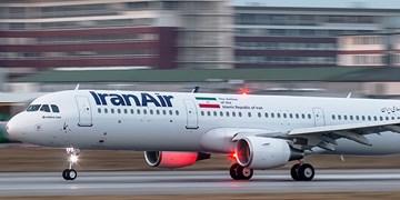 شاخصهای راستیآزمایی رفع تحریمهای هوایی/ حذف مجوز اوفک برای ایران و بازشدن کانال مالی خرید هواپیما