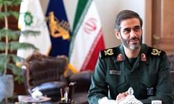 اعتراض هواداران «سعید محمد» به خبرگزاری فارس در سامانه فارس من