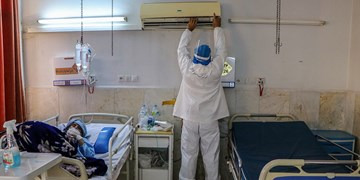استاندار تهران: عقب ماندگی درزیرساختهای بهداشت ودرمان مشهود است/ پیشرفت ۲۳ درصدی در ۲۷۶ طرح درمانی