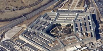 وزارت دفاع آمریکا: برنامه موشکی ایران باعث نگرانی جدی ماست