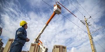 طلب ۶ میلیاردی شرکت برق تویسرکان از مشترکان