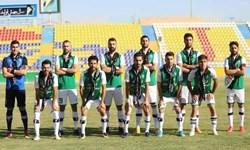 پخش زنده دیدار خیبر و ملوان از شبکه افلاک