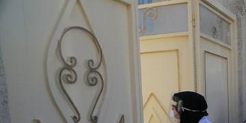 طرح شهید «سلیمانی» در خراسانجنوبی | از پایش ۸۹ هزار خانوار تا شناسایی ۷۲۳ مبتلای قطعی