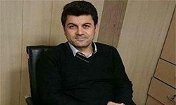 اولین دستگاه اکمو کرمانشاه به بیمارستان امام علی(ع) تحویل داده شد