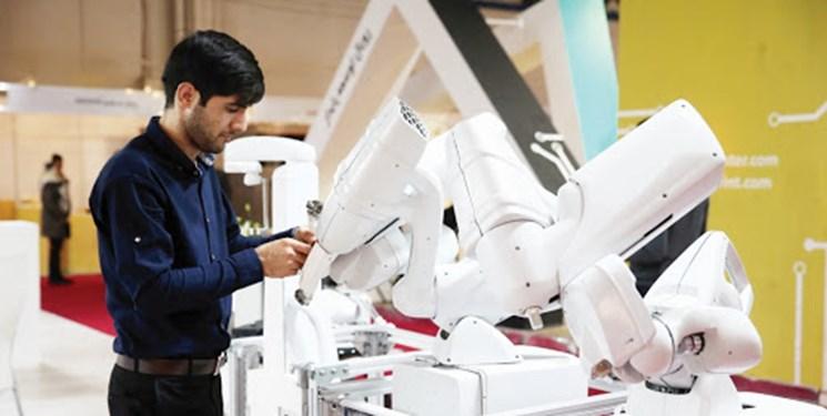 ایران رتبه سوم جهان در رشد ثبت اختراع را دارد/ ایرانیها در تعداد اختراعات رتبه ۲۰ گرفتند