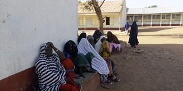 نجات ۱۷ دانشآموز گروگان «بوکوحرام» و مرگ ۲ تن از آنها