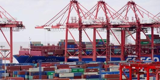 جزئیات حجم 52 میلیارد دلاری تجارت خارجی 9 ماهه