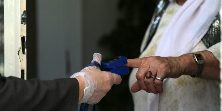شناسایی 70 هزار بیمار مشکوک به کرونا با اجرای گسترده طرح شهید سلیمانی در مازندران