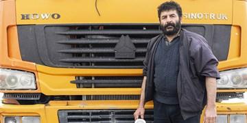 پای درددل راننده ها در «روز ملی حمل و نقل»/ مشکلات کامیون داران در گرانی های بی حد و حصر