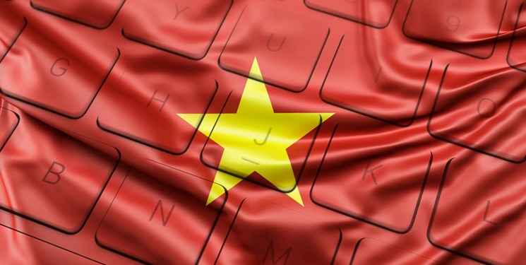 ویتنام بیشترین رشد اقتصادی آسیا در شرایط کرونا