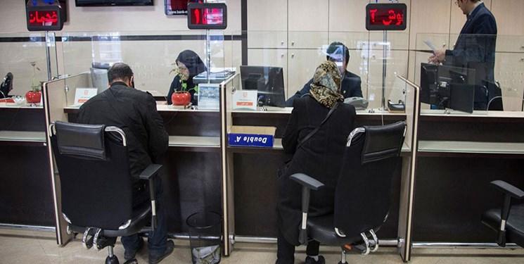 وقتی بانکها «تولید» را گروگان میگیرند/ تولیدکننده کرمانشاهی: یک ساله کارخانهام را مصادره کردند!