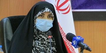 رتبه ایران در بهرهوری ساختار نظام اداری قابلقبول نیست/ نظام استخدامی اصلاح شود