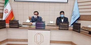 دادستان یزد؛ نگاه دستگاه قضاء به فعالیتهای دانشجویی حمایتی و صیانتی است