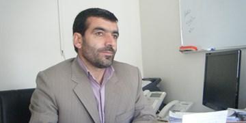 ابوالقاسم مهری به فرمانداری فیروزکوه بازگشت