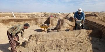 فعالیت بیش از ۷۰ کارگاه مرمت آثار تاریخی در سمنان