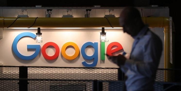 گوگل در هند هم مجرم شناخته شد