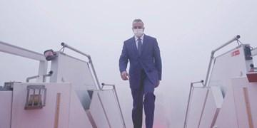 مهمترین محورهای سفر امروز نخستوزیر عراق به عربستان سعودی