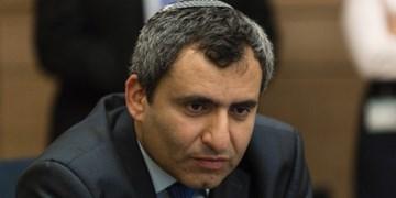 وزیر صهیونیست:در  قدس، جایی برای پایتخت فلسطین وجود ندارد
