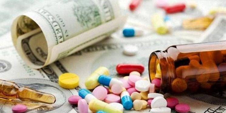 چالشهای پیش روی «عیناللهی» در صنعت داروسازی/ بساط تعارض منافع از سازمان غذا و دارو برچیده میشود؟