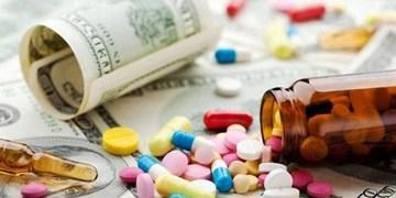 سال نو میلادی با گران شدن 500 قلم دارو در آمریکا آغاز شد