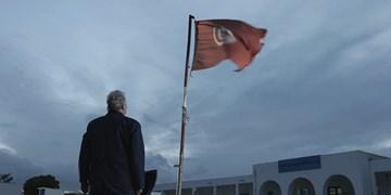 «عمو سالم» از ایتالیاییها جایزه گرفت + فیلم