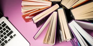 معرفی پرفروشترین کتابهای نشر الگو