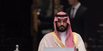 سعودیها بهدنبال لابیگری در آمریکا برای مقابله با مواضع بایدن