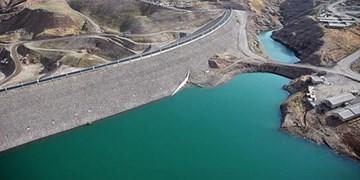 سد طالقان، آب شرب ۱۴ شهر و ۱۹۴ روستا را تامین خواهد کرد