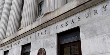 خزانهداری آمریکا برای برخی تراکنشهای مالی با طالبان مجوز صادر کرد