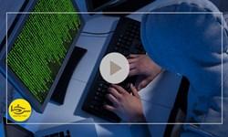 سرخط فارس| نبرد سنگین هکرها با دولت آمریکا