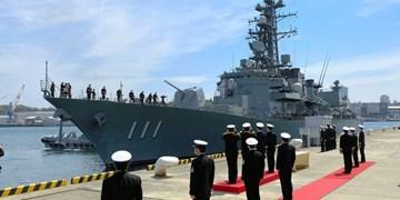 ژاپن درصدد ساخت موشک دوربرد و تقویت بودجه ارتش