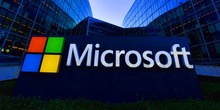 مایکروسافت هم کمک مالی به نمایندگان جمهوریخواه مخالف بایدن را متوقف کرد