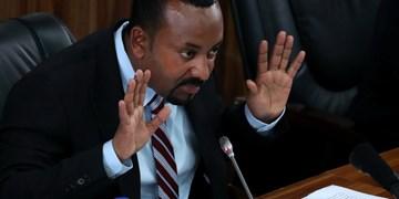 تنش مرزی آدیسآبابا و خارطوم؛ اتیوپی سفیر سودان را احضار کرد