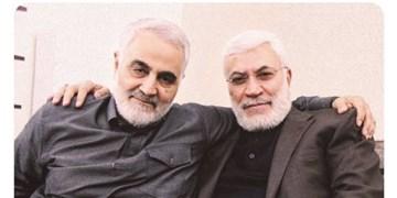 نماینده عراقی: دولت بدون تعلل نتایج تحقیقِ ترور فرماندهان مقاومت را اعلام کند