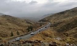 ضرورت تسریع در اجرای پروژههای آرامسازی محورهای پرحادثه روستایی خراسان رضوی