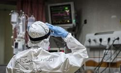 برگزاری پویش «سپاس میلیونی از پرستاران» در مازندران