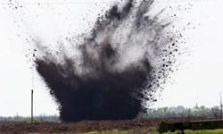 ایروان: در جنگ قرهباغ 11 هزار نظامی ارمنستانی مجروح شدند