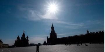 دو کنسولگری آمریکا در روسیه تعطیل میشود