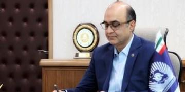 مدیرعامل بانک تجارت سالگرد تاسیس این بانک را تبریک گفت