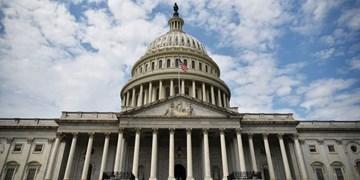 جمهوریخواهان کنگره آمریکا از بزرگترین بسته تحریمی علیه ملت ایران رونمایی کردند
